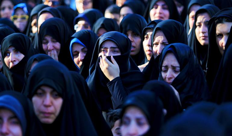 امروز به روایت تصویر//