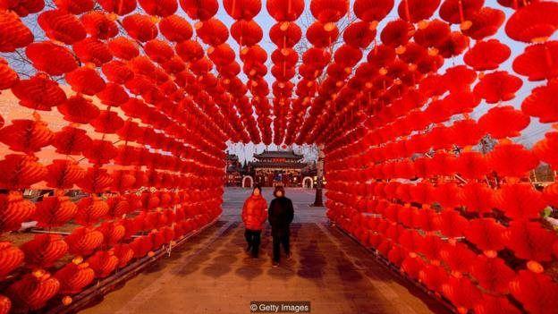 چرا میلیونها مرد چینی هنوز مجرد هستند؟