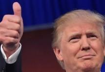 پیامدهای جهانیِ بیکفایتی ترامپ
