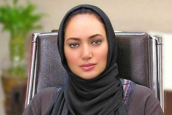 هفتاد درصد سینما ایران، فاسد هستند
