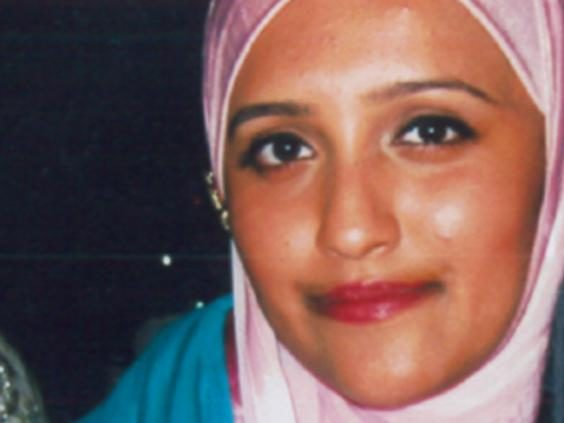 دلایل جذابیت داعشیها برای دختران اروپایی!