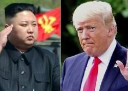 بحران کره شمالی: پس از
