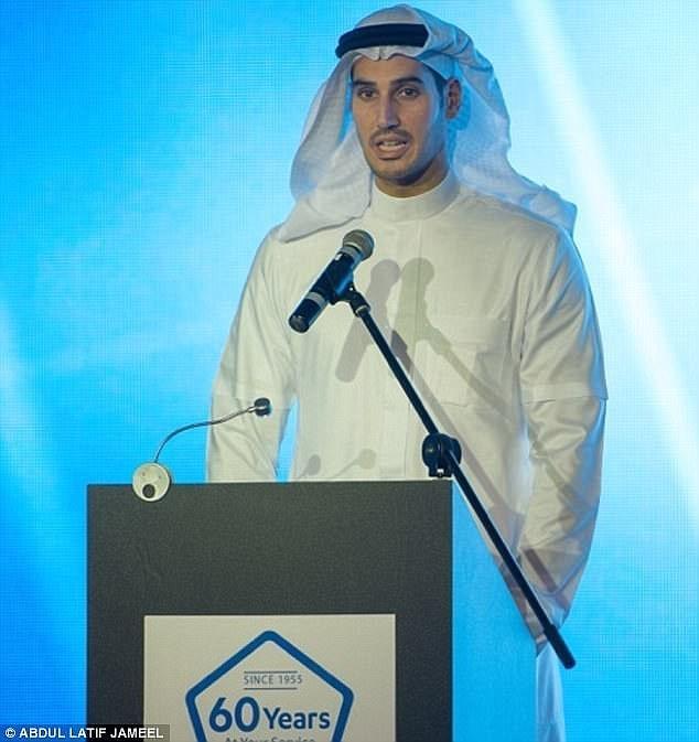 (تصاویر) پایان جنجالی ارتباط ریحانا با میلیاردر سعودی
