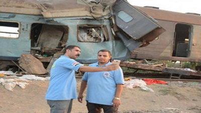 تنبیه پزشکان سلفیبگیر در مصر!