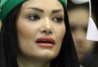 تابویی که زنان اردبیلی شکستند