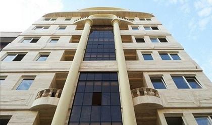 قیمت آپارتمانهای ۸۰ تا ۱۰۰ مترمربع