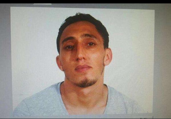 حمله تروریستی مرگبار در اسپانیا