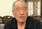 راز سرهایبریده خیابان شیخ بهایی فاش شد
