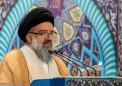 اپوزیسیون دولت بودن در جمهوری اسلامی جایی ندارد