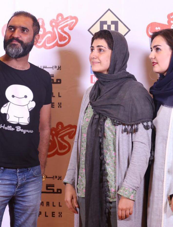 امروز به روایت تصویر// اولین جلسه دولت، گریه سردار سلیمانی، باند مسلح مواد و...