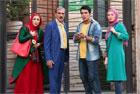 برچسب مستهجنترین اثر تاریخ سینمای ایران