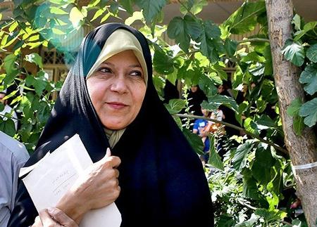 (تصاویر) مشهورترین آقازادههای سیاست در ایران