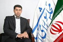 جزئیات درگیری نماینده مجلس با مامور ناجا