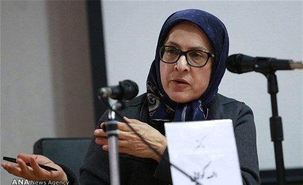 سه شانس اصلی شهرداری تهران