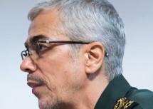 تجاوز احتمالی به ایران زمینی نخواهد بود