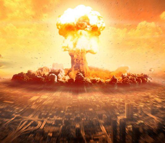 سوءاستفاده واشنگتن از خاک اروپا برای اهداف هستهای