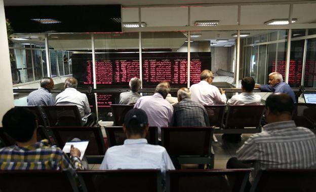 کاهش نرخ سود، بورس را تکان میدهد؟