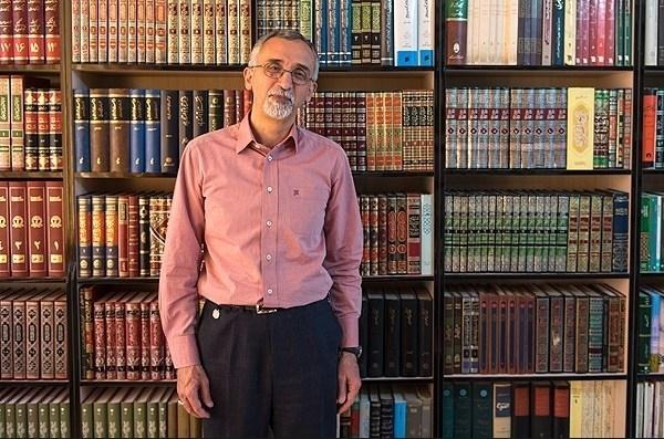 آفتهای سیاسی این روزهای ایران