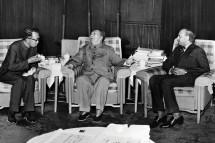 زرادخانه هستهای کره شمالی چطور به وجود آمد؟!
