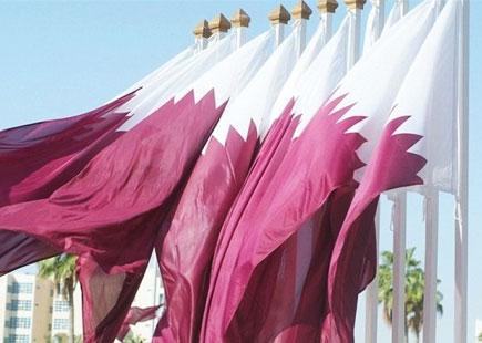 سفیر قطر به تهران باز میگردد