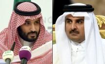 تلاش نافرجام ترامپ برای پایان دادن به دعوای عربستان- قطر