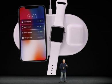 (تصاویر) رونمایی از محصولات جدید اپل
