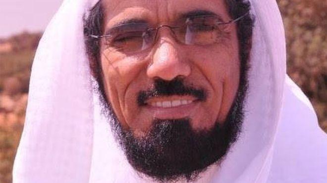 بازداشت 20 ناراضی در عربستان