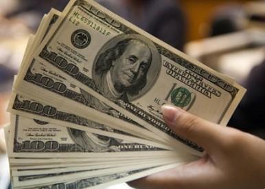 پیچیدگیهای تک نرخی شدن ارز