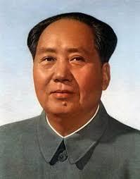 اسرار عجیب زندگی و مرگ رهبر چین
