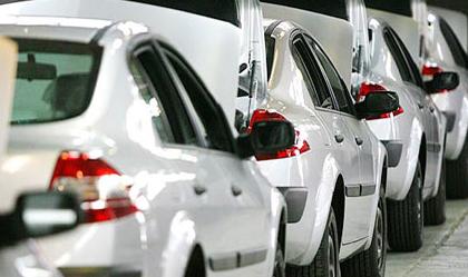 قیمت جدید انواع خودروهای داخلی در بازار