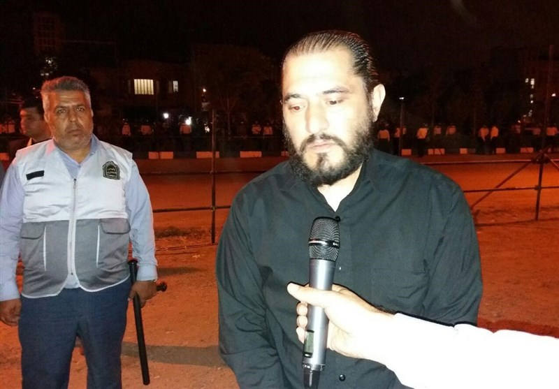 واکنش پدر آتنا اصلانی به اعدام قاتل