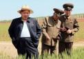 وزیر خارجه کره شمالی ترامپ را به سگ تشبیه کرد