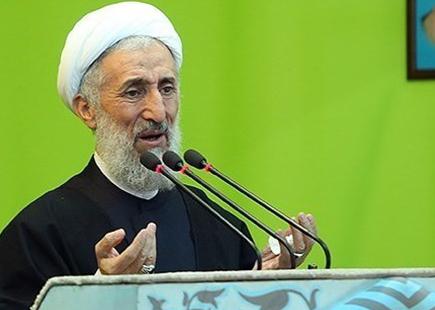 همراهی پوتین با ایران آمریکا را عصبانی کرده است