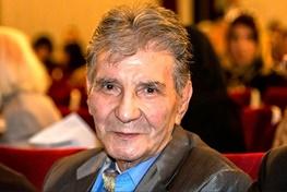 نادر-گلچین-خواننده-اهل-گیلان-در-بیمارستان-بستری-شد