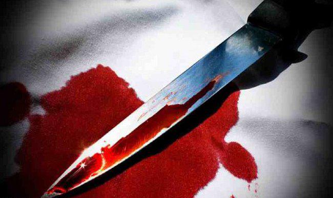 قتل همسر برادر به خاطر توهم رابطه نامشروع