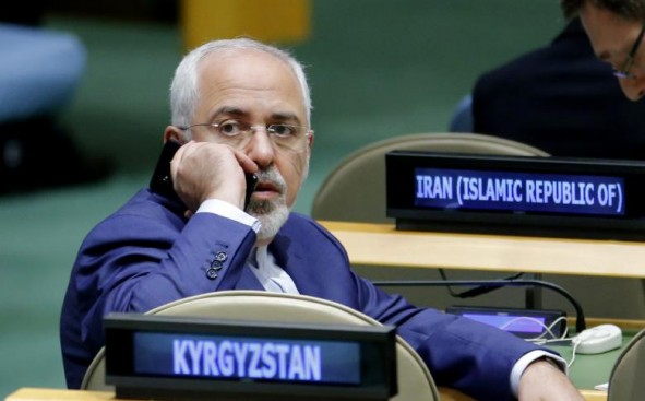 (تصاویر) نشست مجمع عمومی سازمان ملل