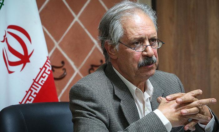 ایران با طناب ترکیه وارد چاه نشود