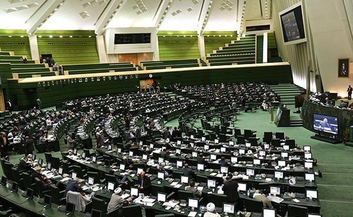 بالا و پایین طرح «نظام پارلمانی»