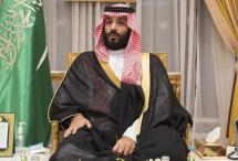 آیا عربستان از این مرد خسته خواهد شد؟