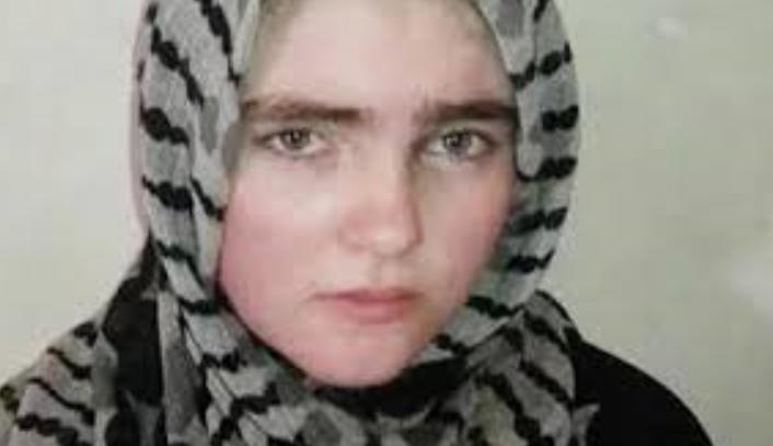 ناگفتههای هولناک یک عروس داعشی