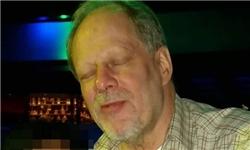 افشای یک راز درباره عامل حمله لاسوگاس