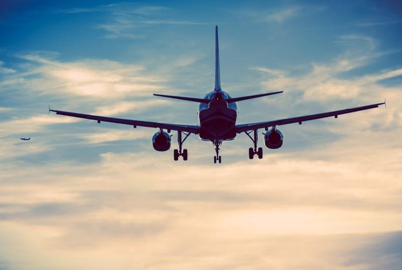 سامانه خرید اینترنتی بلیط هواپیما: تیکبان