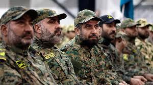 جایزه ترامپ برای دستگیری دو عضو حزبالله