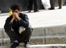چرا آماریهای بیکاری تناقض دارند؟