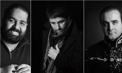 دو سال حبس برای سه خواننده مشهور!