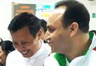 شروط عجیب میانمار برای مربی ایرانی!