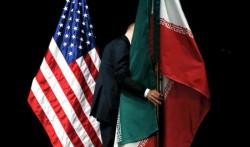 گزینههای پیشروی ایران در برابر آمریکا