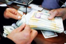 خروج آمریکا از برجام برای اقتصاد ایران نگران کننده نیست