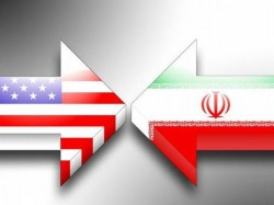 ایران در برابر آمریکا چه باید کند؟