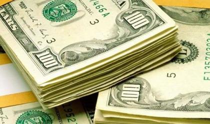 دلار دولتی ۳۴۳۰ تومان را هم رد کرد